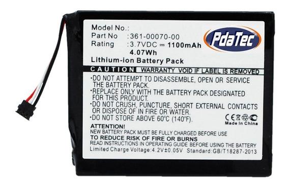 Bateria Garmin Gps Nuvi 3597 3598