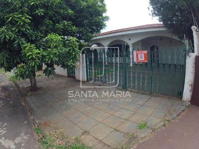 Casa (térrea(o) Na Rua) 4 Dormitórios/suite, Cozinha Planejada - 15217al