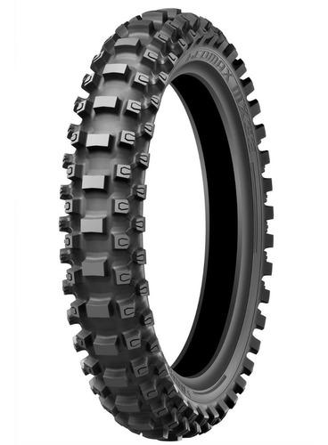 Neumatico Dunlop Mx33 120/80-19