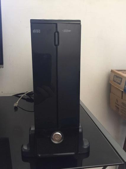 Computador I7 16gb Hd 1tera Grav Dvd