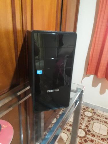 Computador Positivo Unique K2580