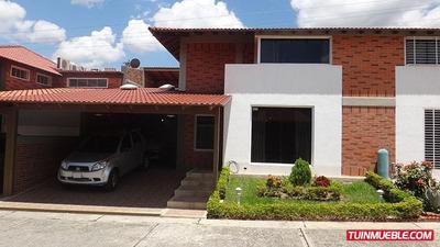 Lea 17-4686 Casas En Venta En Guatire