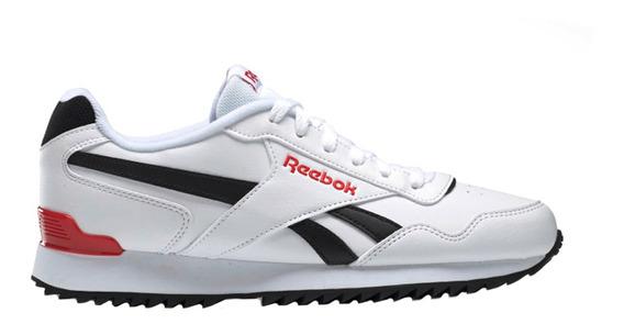 Zapatillas Reebok Moda Royal Glide Hombre Bl/ng
