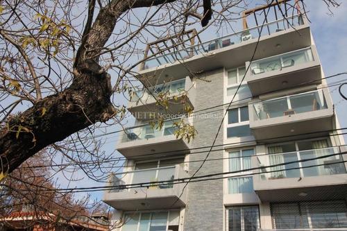 Alquiler Apartamento Amueblado Pocitos Buceo Parrillero Shopping De Montevideo