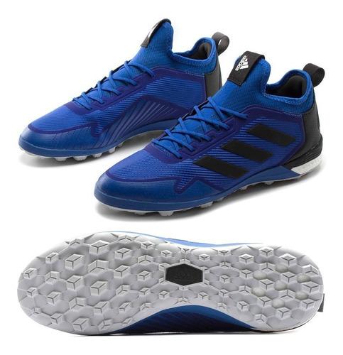 Zapatillas adidas Ace Tango 17.1 - 100% Original - A Pedido!