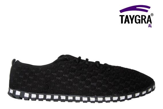 Sapatilhas Corrida Da Taygra Unissex