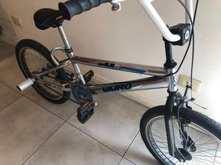 Bicicleta Bmx Vairo Freestyle 20