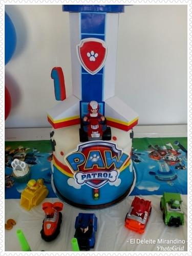 Tortas Decoradas De Cumpleaños, Baby Shower, Bautizo
