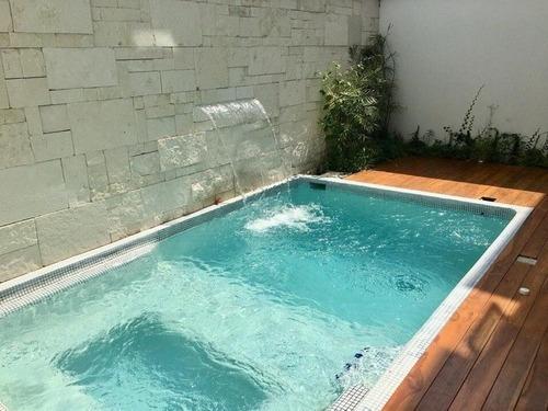 Hermosa Casa En Venta Residencial Las Hadas En Villahermosa