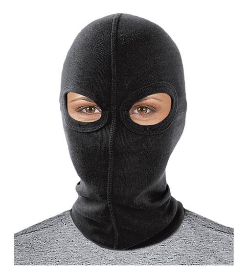 Mascara Termica Balaclava Pasamontañas Held Ojos Separados
