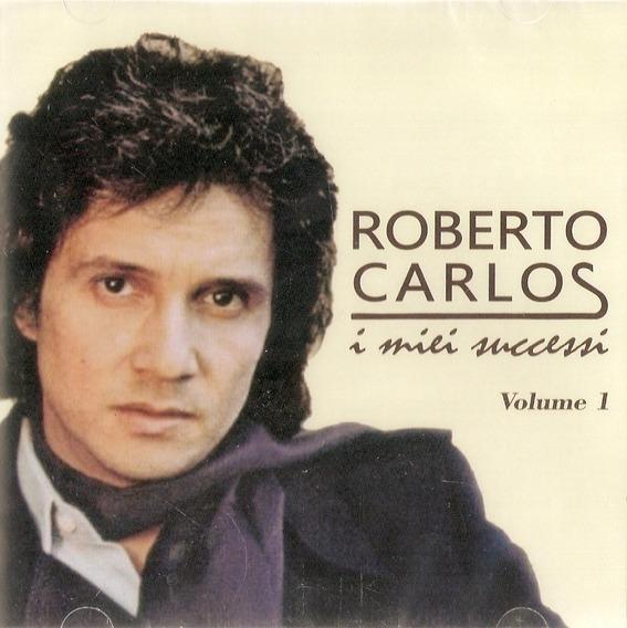 BAIXAR ROBERTO SANTOS CD LULU CARLOS CANTA