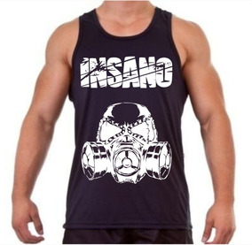 274cb80525 Regatas De Musculação Hulk Treino Style! - Camisetas e Blusas no ...