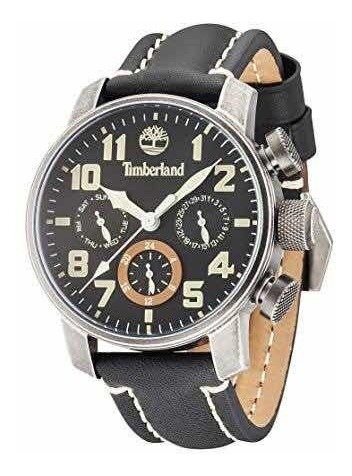 Relógio Timberland Tbl.14783jsq/03