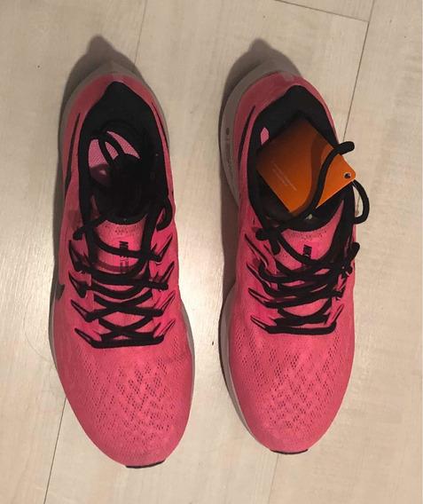 Tênis Nike Pegasus 36 Tamanho 44