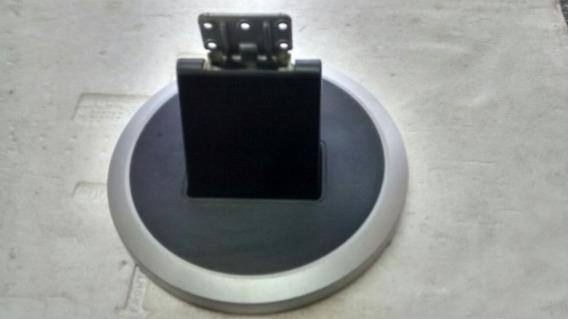 Stand Cover Base Bn61-02791a Bn63-01989x Samsung 740n 11831