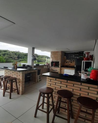 Imagem 1 de 18 de Casa No Condomínio Villa Verde Em Franco Da Rocha -sp - Cc01128 - 69395698