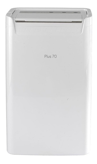Desumidificador Ar Smart Desidrat Plus 70 Thermomatic 220v