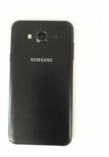Celular Samsung J7 Neo Telcel