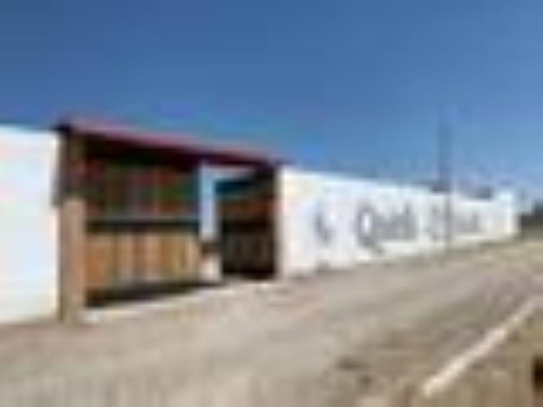 Imagen 1 de 4 de Terreno En Venta Gavilanes San Antonio