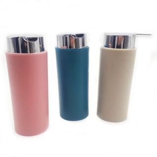 Dispenser Shampoo Acondicionador Jabon Liquido Ideal Baño