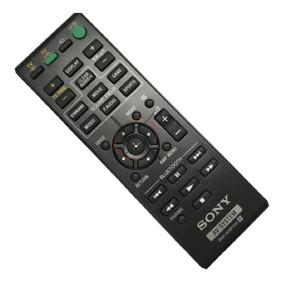 Controle Remoto Rm-anp115 Soundbar Sony Ht-ct370 Ht-ct770 Nf