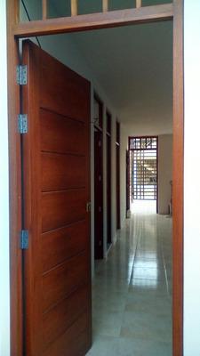 Casas En Alquiler En Chiclayo