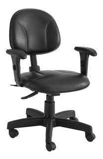 Cadeira Para Escritório Giratória 831-unimóvel