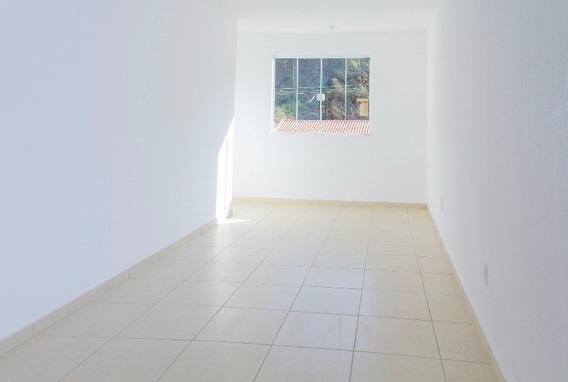 Apartamento Siderlandia Volta Redonda Rj Brasil - 109