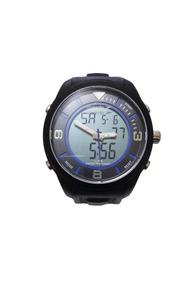 Relógio Speedo Masculino 69018g0evnv1