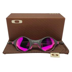 c8c0ce873 Oculos Oakley X Metal Mars De Sol - Óculos no Mercado Livre Brasil