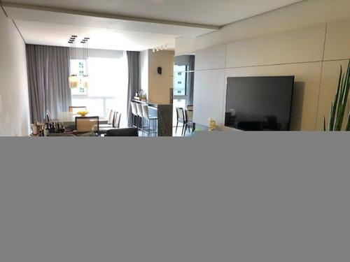Imagem 1 de 17 de Apartamento No Città Di Vinci Residenze  - Ap4 303 - Ap4 303