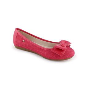 601b4ec731 Sapatilha Pampili Twist Meninas - Calçados