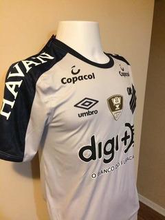Camisa Athletico Pr *patch Campeão Da Copa Do Brasil