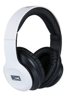 Audífonos Bluetooth Mzw300 Altec Lansing