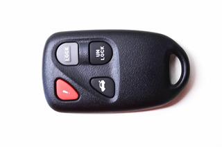 Mazda 6 2003-2005 Nuevo Oem Llave De Entrada Tecla De Distan