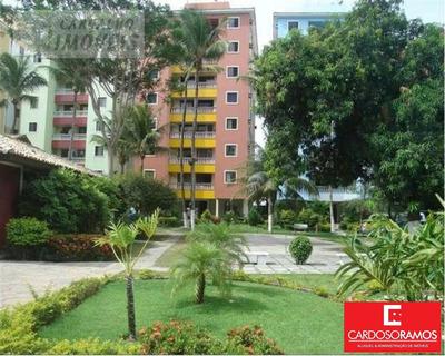 Apartamento - Ap08428 - 33671516