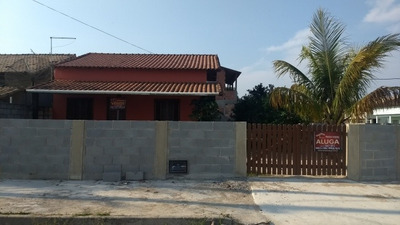 Casa + Lojas! - 371