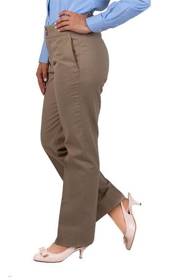 Pantalones Y Jeans Para Mujer 24 Mercado Libre Mexico