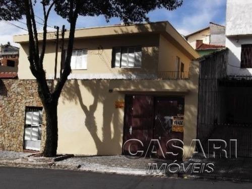 Imagem 1 de 30 de Sobrado Com 2 Dormitórios, 100 M² - Venda  Ou Aluguel - Jordanópolis - São Bernardo Do Campo/sp - So17418