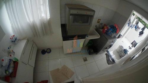 Casa Com 3 Dormitórios À Venda, 195 M² Por R$ 790.000,00 - Jardim Flamboyant - Hortolândia/sp - Ca0052
