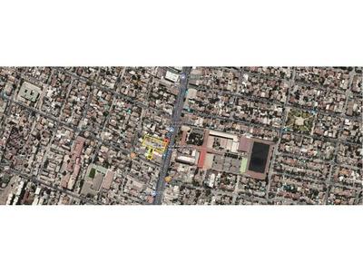 Gran Avenida Jose Miguel Carrera 8353