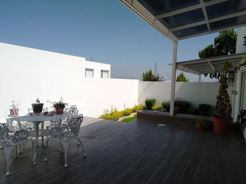 Imagen 1 de 26 de Casa Duplex En Venta En Punta Esmeralda