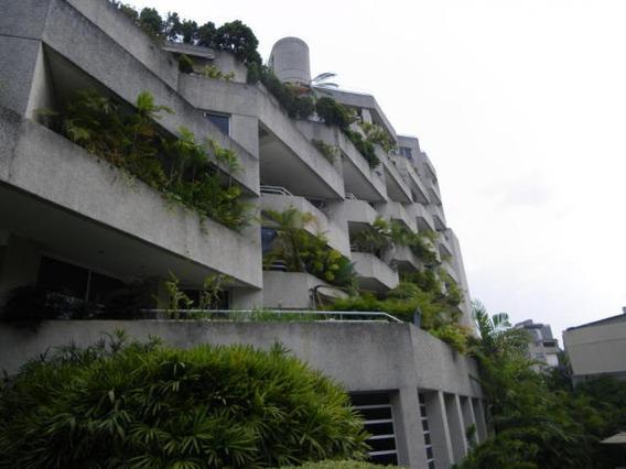 Apartamento+venta+altamira .16-9019.///