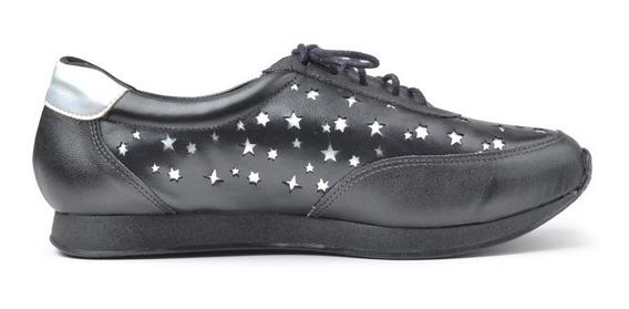 Zapatos De Mujer Zapatillas Baleares - Ferraro