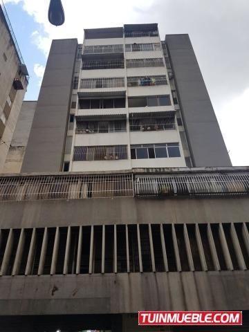 Apartamentos En Venta Ag Rm 15 Mls #18-12755 04128159347
