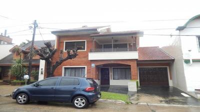 Casas Venta Don Bosco