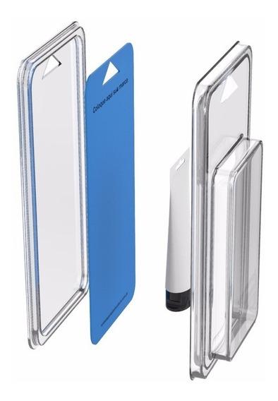 Embalagem P/ Fone De Ouvido 500 Un. Frete Grátis Cpa01