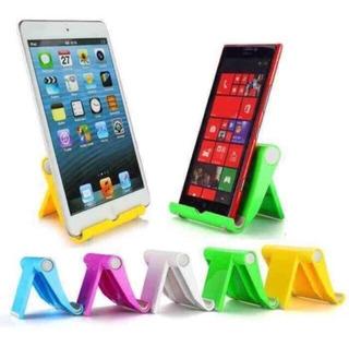 Soporte Universal Para Smartphone O Tablet Portatil S059