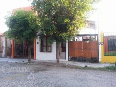 Se Vende Casa En Colonia Juan Jose Rios Iii, Villa De Alvarez, Colima