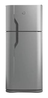 Heladera Con Freezer Gafa 286 L Hgf357afp Plata